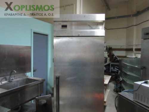 psygeio orthio kleisto inomak 3 500x375 - Ψυγείο συντήρησης ΙΝΟΜΑΚ