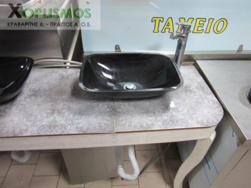 trapezi me nyptires mpaniou 3 500x375 - Τραπέζι με νιπτήρες