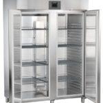 epaggelmatiko psygeio synthrhshs 2 150x150 - Μεταχειρισμένα Επαγγελματικά Ψυγεία