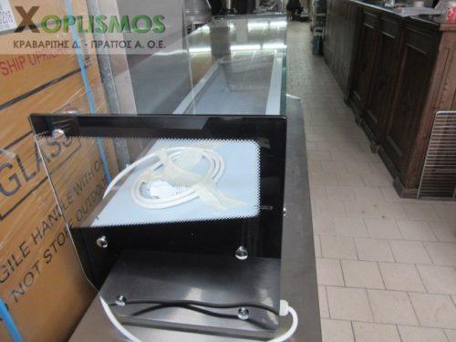 epitrapezio psygeio salatiera 2 500x375 - Ψυγείο σαλατιέρα επιτραπέζια