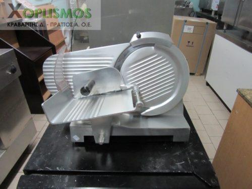 metaxeirismeni zamponomixani f250 1 500x375 - Ζαμπονομηχανή Φ250