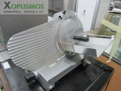 metaxeirismeni zamponomixani f250 2 500x375 - Ζαμπονομηχανή Φ250