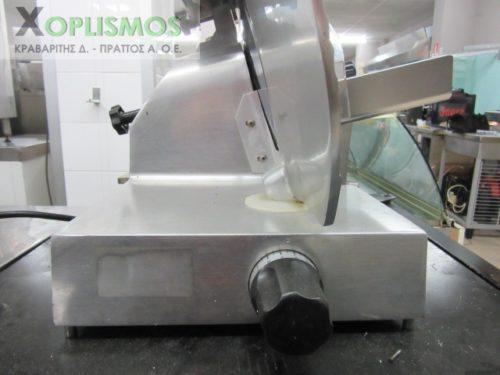 metaxeirismeni zamponomixani f250 4 500x375 - Ζαμπονομηχανή Φ250