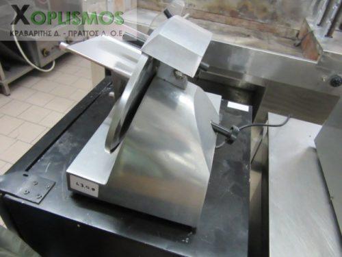 metaxeirismeni zamponomixani f250 5 500x375 - Ζαμπονομηχανή Φ250