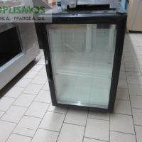 prygeio mpyras vitrina pagkou 1 200x200 - Ψυγείο κοντό μπύρας INTERCOOL