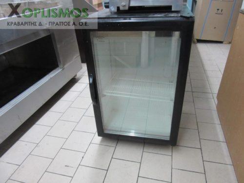 prygeio mpyras vitrina pagkou 1 500x375 - Ψυγείο κοντό μπύρας INTERCOOL