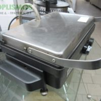 tostiera polumixanima Silex Steaker 2 200x200 - Τοστιέρα Silex Steaker