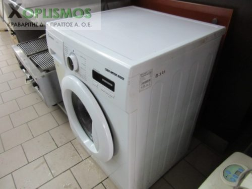 oikiako plyntirio morris 1 500x375 - Πλυντήριο Morris