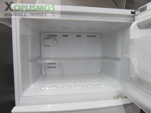 psygeio oikiako 2 ogkon blomberg 5 500x375 - Ψυγείο Blomberg 2 όγκων
