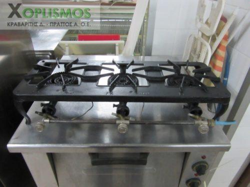 triplo mantemenio flogistro 1 500x375 - Φλόγιστρο τριπλό μαντεμένιο