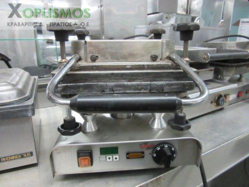 vafliera ilektroniki 4 500x375 - Βαφλιέρα ηλεκτρονική