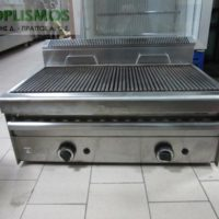 grill arris grillvapor aeriou 1 200x200 - Γκριλιέρα Arris Grillvapor