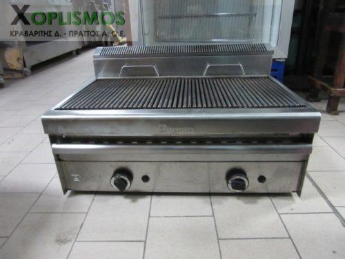 grill arris grillvapor aeriou 1 500x375 - Γκριλιέρα Arris Grillvapor