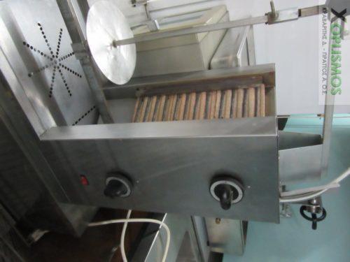 gyriera ilektriki mikri 3 500x375 - Γυριέρα ηλεκτρική