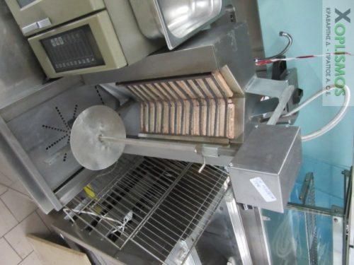 gyriera ilektriki mikri 4 500x375 - Γυριέρα ηλεκτρική