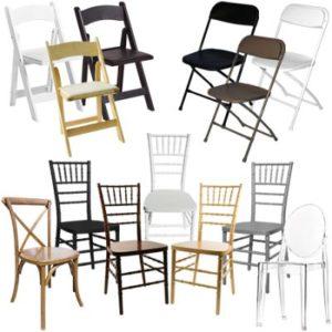 karekles 300x300 - Μεταχειρισμένα Τραπέζια - Καρέκλες