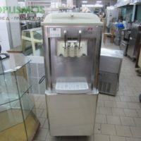 metaxeirismeni mixani pagotou 1 200x200 - Μηχανή παγωτού 3 γεύσεις