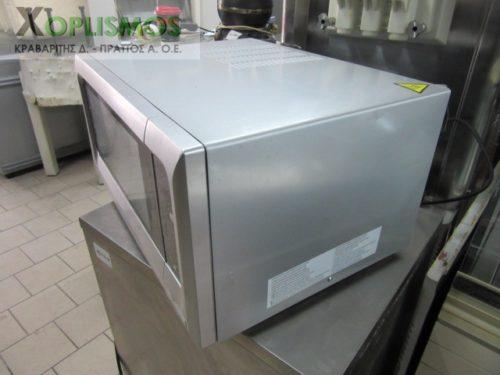 microwave margarit 4 500x375 - Φούρνος μικροκυμάτων Margarit