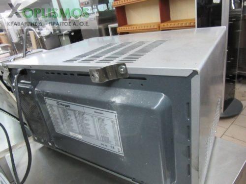 microwave margarit 5 500x375 - Φούρνος μικροκυμάτων Margarit