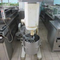 mixer zymotirio me kado 1 200x200 - Μίξερ επαγγελματικό μεταχειρισμένο