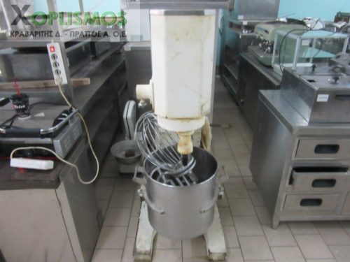 mixer zymotirio me kado 1 500x375 - Μίξερ επαγγελματικό μεταχειρισμένο