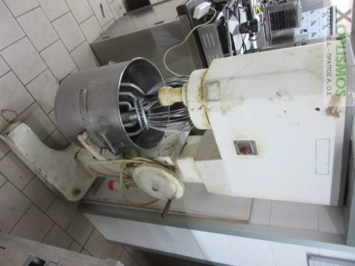 mixer zymotirio me kado 3 500x375 - Μίξερ επαγγελματικό μεταχειρισμένο