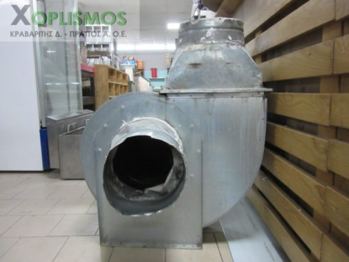 moter aporrofisis saligkaros 2 500x375 - Μοτέρ απορρόφησης
