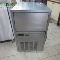 pagomixani masterfrost c400 40kgr 1 200x200 - Παγομηχανή C400 MASTER FROST