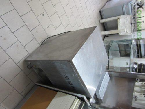 pagomixani masterfrost c400 40kgr 6 500x375 - Παγομηχανή C400 MASTER FROST