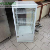 psygeio vitrina epitrapezio interteka horeca 1 200x200 - Ψυγείο βιτρίνα επιτραπέζιο Interteka