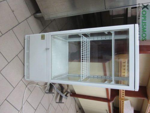 psygeio vitrina epitrapezio interteka horeca 2 500x375 - Ψυγείο βιτρίνα επιτραπέζιο Interteka