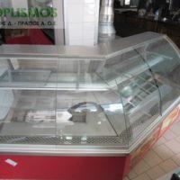 psygeio vitrina salatiera gwniaki 1 200x200 - Ψυγείο βιτρίνα Σαλατιέρα Γωνιακή