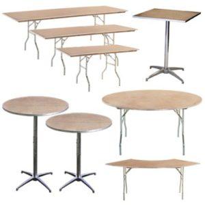trapezia 300x300 - Μεταχειρισμένα Τραπέζια - Καρέκλες