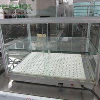 vitrina zeston gyalini 2 200x200 - Βιτρίνα γυάλινη ζεστών