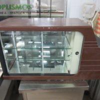 psygeio vitrina epitrapezio me moter 2 200x200 - Ψυγείο βιτρίνα επιτραπέζιο