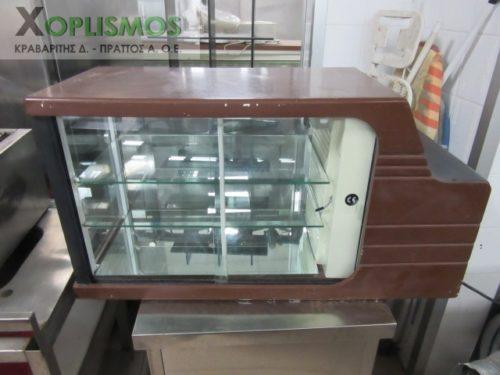 psygeio vitrina epitrapezio me moter 2 500x375 - Ψυγείο βιτρίνα επιτραπέζιο