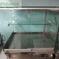 tyropitiera vitrina zeston 3 200x200 - Τυροπιτιέρα βιτρίνα