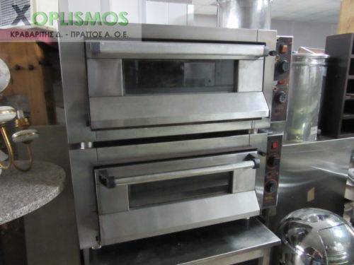 fournos pitsas rsi 1 500x375 - Φούρνος Πίτσας RSI RSI