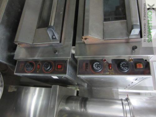 fournos pitsas rsi 2 500x375 - Φούρνος Πίτσας RSI RSI