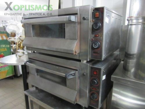 fournos pitsas rsi 3 500x375 - Φούρνος Πίτσας RSI RSI