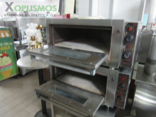 fournos pitsas rsi 4 500x375 - Φούρνος Πίτσας RSI RSI