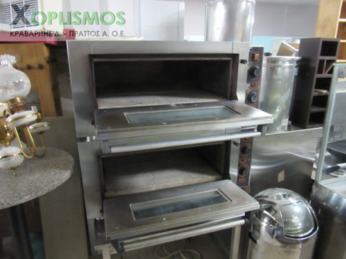 fournos pitsas rsi 5 500x375 - Φούρνος Πίτσας RSI RSI