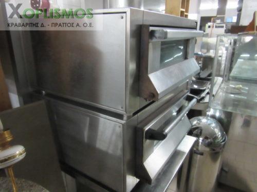 fournos pitsas rsi 6 500x375 - Φούρνος Πίτσας RSI RSI