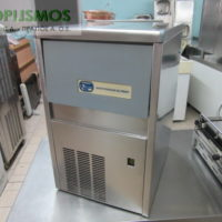 pagomixani 25kgr 1 200x200 - Παγομηχανή 25 κιλών