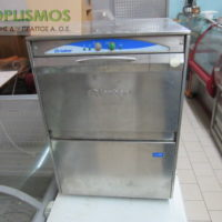 plynthrio piaton pothrion lamber 5 200x200 - Πλυντήριο πιάτων - ποτηριών  LAMBER