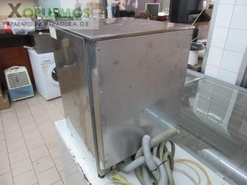 plynthrio piaton pothrion lamber 7 500x375 - Πλυντήριο πιάτων - ποτηριών  LAMBER