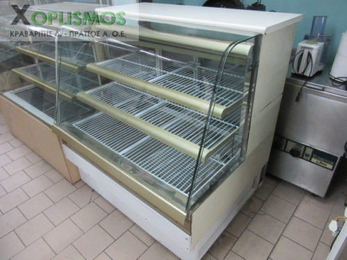 psygeio kourmparisti vitrina 1 500x375 - Ψυγείο βιτρίνα κουρμπαριστή