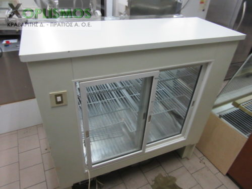 psygeio kourmparisti vitrina 4 500x375 - Ψυγείο βιτρίνα κουρμπαριστή
