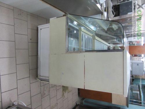 psygeio kourmparisti vitrina 7 500x375 - Ψυγείο βιτρίνα κουρμπαριστή