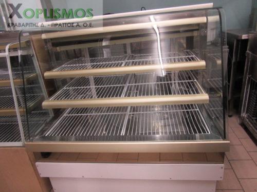 psygeio kourmparisti vitrina 8 500x375 - Ψυγείο βιτρίνα κουρμπαριστή